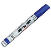 Marker wodoodporny niebieski 9566720 HERLITZ