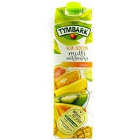 Sok TYMBARK Multiwitamina Classic 1L