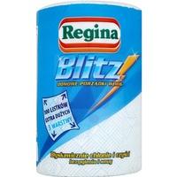 Ręcznik papierowy REGINA BLITZ 3w 100listków