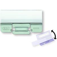 Szyldzik do teczki (25) E85508FL 100552070 BANTEX