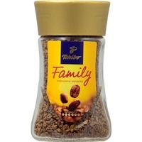 Kawa TCHIBO FAMILY 200g rozpuszczalna