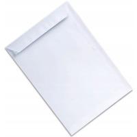 Koperta B4 HK biała (50) NC 31732037/50