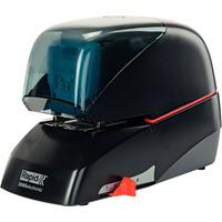 Zszywacz elektryczny Supreme 5080e czarny 80 kartek RAPID 20993410