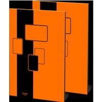 Blok Notatnikowy BANTEX BUDGET A4 50 kartek 400116671