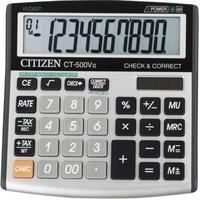 Kalkulator CITIZEN CT-500VII 10pozycyjny