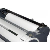 Papier xero w roli 420x100m 80g EMERSON rx0420100wk80