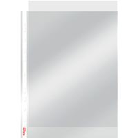 Koszulka krystaliczna ESSELTE A4 (10) folia 105mic 56091