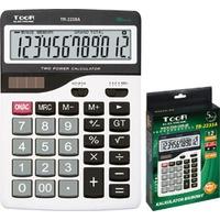 Kalkulator TR-2235 12poz.TOOR 120-1451 KW TRADE