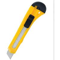 Nóż do papieru GRAND GR-708 duży Nr.2-szer.18mm 130-1191