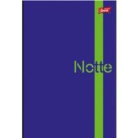 Notatnik z perforacją A4+ 80k. krata UNIPAP