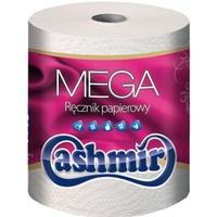 Ręcznik kuchenny a.1 mega 300 223650 CASHMIR
