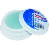 Zwilżacz glicerynowy DONAU 7637001PL-99