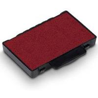 Wkład 6/53 czerwony do 5440/5203 TRODAT