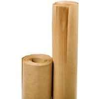 Papier pakowy DATURA 126x105cm 50ark 60g szary (P-048)