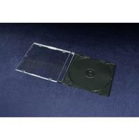 Pudełko na 1CD SLIM 3101 ESPERANZA