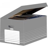 Karton archiwizacyjny zbiorczy otwierany z góry 400061159 ELBA