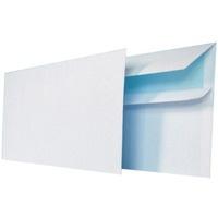 Koperta DL SK biała (10) NC 014040/10 11221000/10