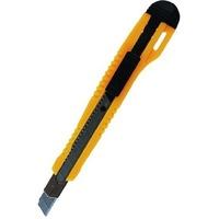 Nóż do papieru z prowadnicą GR-9951 GRAND 130-1189