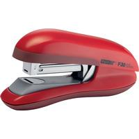 Zszywacz RAPID F30 czerwony 30kartek 23256502