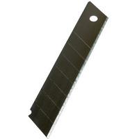 Ostrza do noża professional (10)18x100mm 7947910PL-99 DONAU
