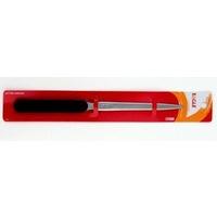 Nóż do kopert GR 826C 130-1188
