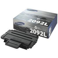 Toner SAMSUNG (MLT-D2092L/SV003A) czarny 5000str SCX-4824FN/4828FN