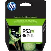 Tusz HP 953XL (L0S70AE) czarny 2000str 8210/8710/8715/8720