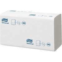 Ręcznik w składce ZZ V-FOLD biały 290158 TORK Advanced celuloza H3