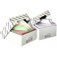 Papier komputerowy C240-3 6' 240306C0N0
