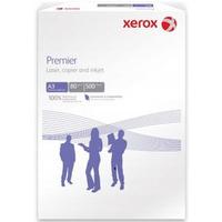 Papier xero A3 80g XEROX PREMIER 3R91721