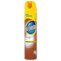 Spray przeciw kurzowi PRONTO 300ml Springtime