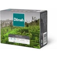Herbata DILMAH EARL GREY 100szt x2g czarna