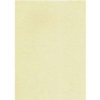 Karton wizytówkowy skórka ecrue W87(20)185g KRESKA