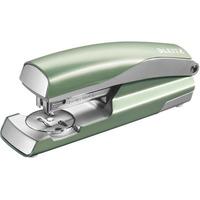 Zszywacz 5562 LEITZ STYLE 30k Pistacjowa zieleń metalowy średni metalowy