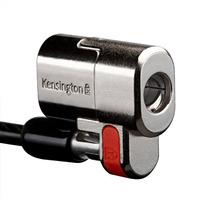 Zabezpieczenie do laptopa KENSINGTON ClickSafe K64637WW