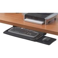 Szuflada podwieszana na klawiaturę FELLOWES DELUXE OFFICE SUITES 8031201
