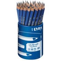 Ołówek LYRA EASY LEARNER L1733480