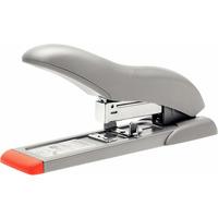 Zszywacz HD70 srebrny-pomarańczowy 70 kartek RAPID 21281405