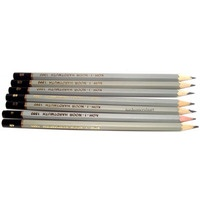 Ołówek 3B GOLDSTAR (12) 1860 KOH-I-NOOR