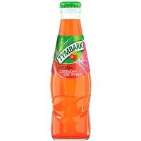 Sok TYMBARK grapefruit but 0, 2l