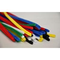 Druciki kreatywne dr01 standard 30cm (40) 680150