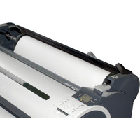 Papier do plotera 420x50m 90g EMERSON rp0420050wk90