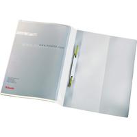 Skor.A4 PCV (25)biały 28362 ESSELTE PANORAMA