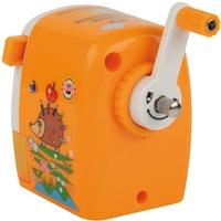 Temperówka KIN na korbkę dla dzieci KOH-I-NOOR 9095-09