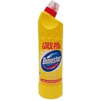 Płyn do mycia WC DOMESTOS 750 ml citrus fresh *79780 UNILEWER