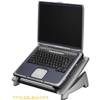Podstawa na notebook FELLOWES - OFFICE Suites 8032001