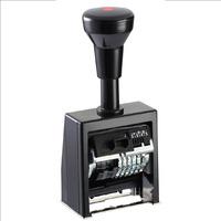Numerator REINER B6K 6-4.5mm
