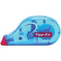 Korektor w taśmie TIPP-EX POCKET MOUSE 8207892