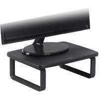 Podstawa pod monitor KENSINGTON SmartFit K52785WW