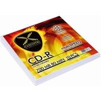 Płyta CD-R EXTREME - koperta 1szt. 2147